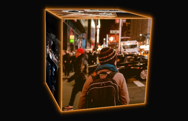 css3-3d-cube-image-player.png