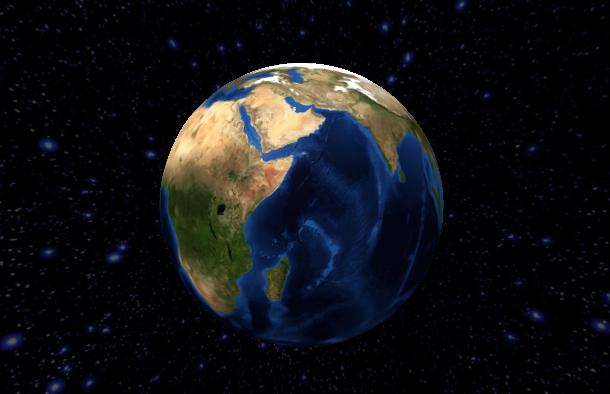 彩世界注册网站 1