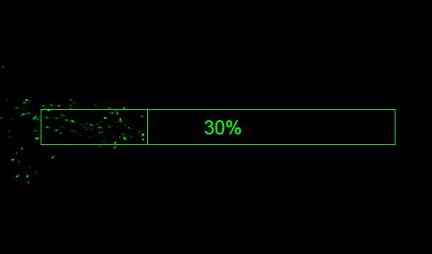 html5-canvas-border-pixel-progressbar.png