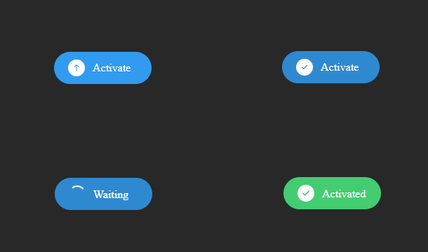 jquery-css3-active-button.png